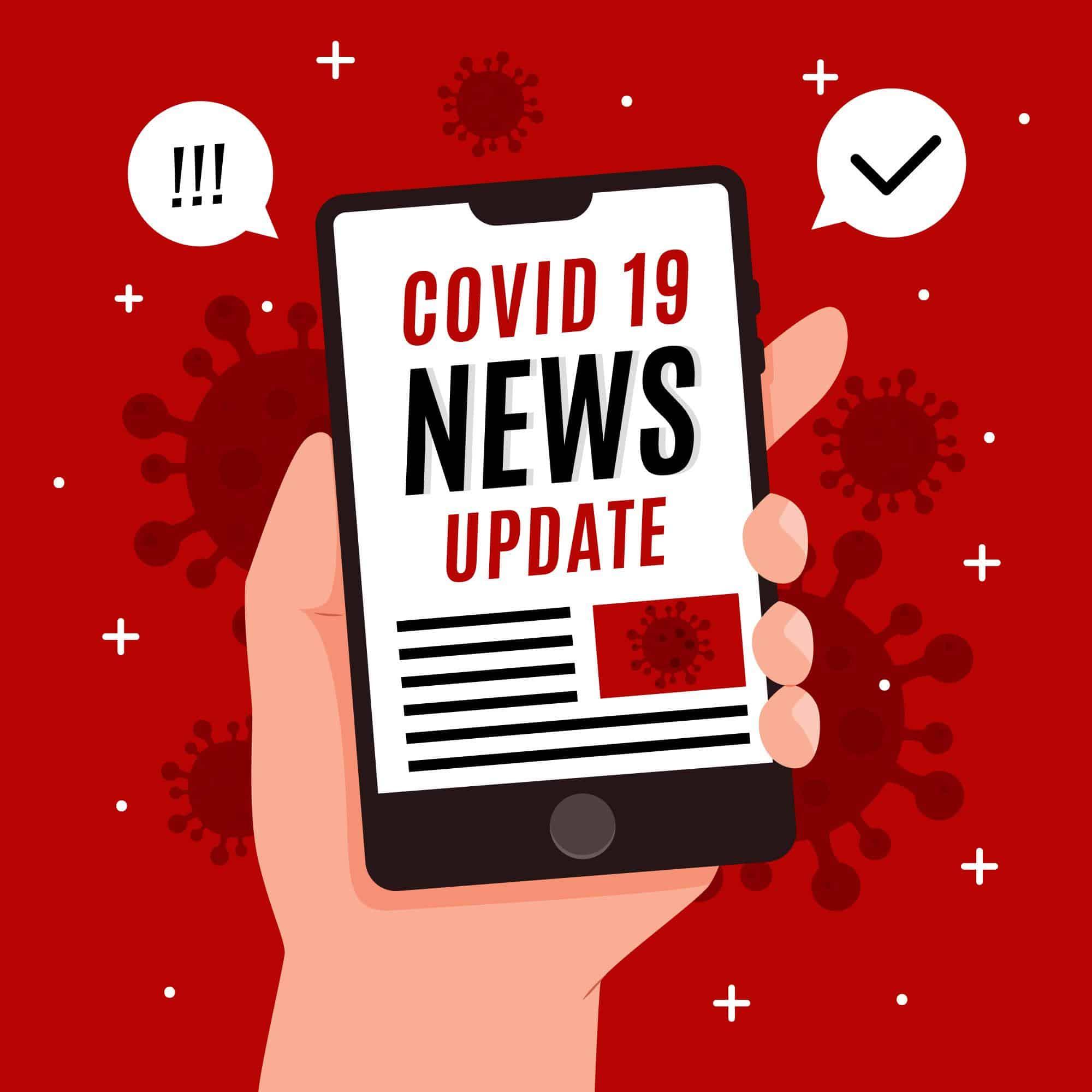 Werderseelauf am 28. März 2021 wegen Corona-Pandemie abgesagt!